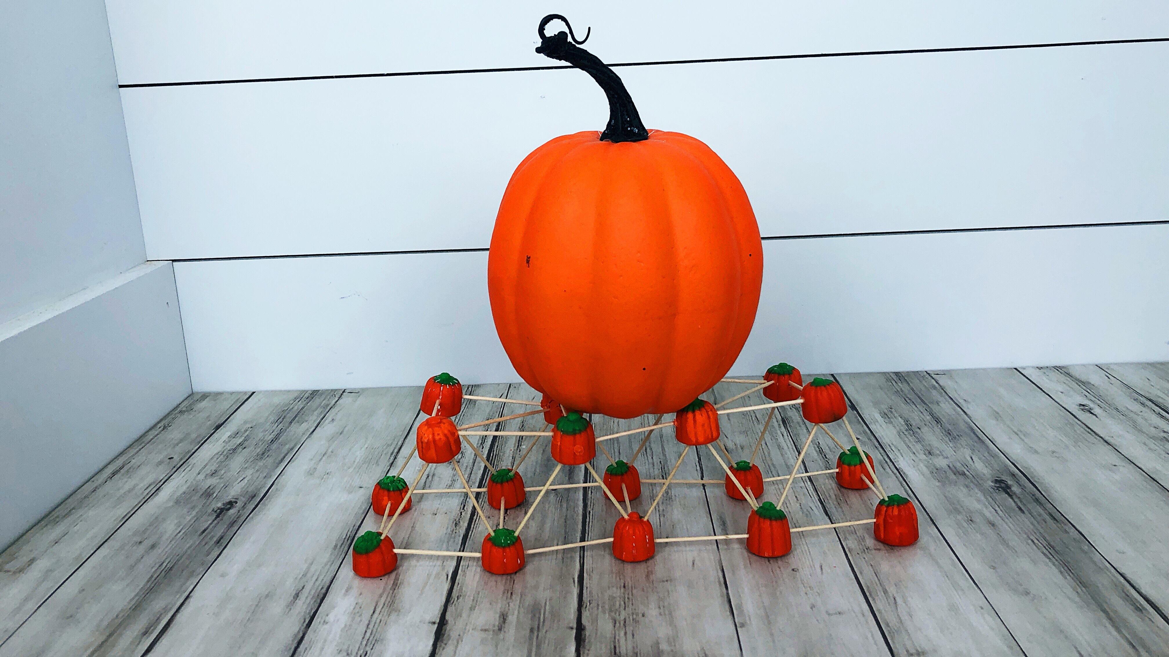 Stem Escape Room Cracking The Classroom Code Halloween Upper Elementary Teresa Kwant